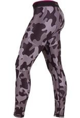 Gorilla Wear Tights - Camo