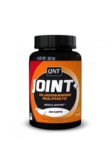 QNT Joint +