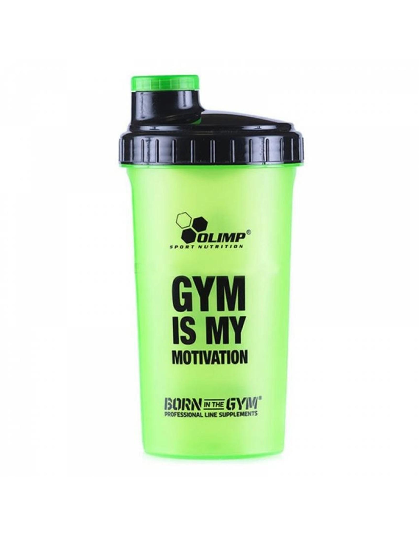 Olimp Nutrition Motivatie shakebeker