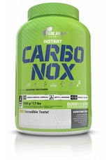 Olimp Nutrition Carbonox