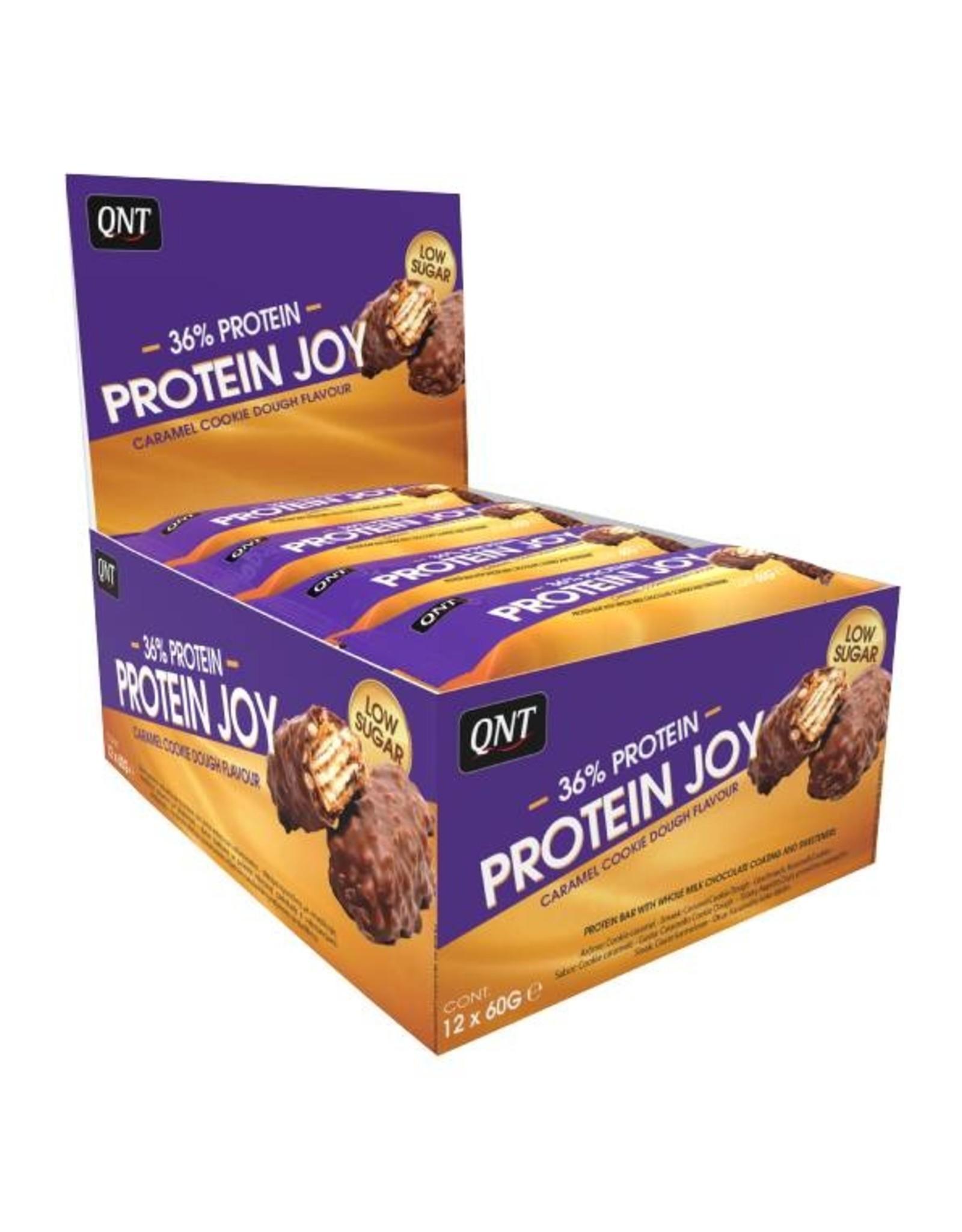 QNT Protein Joy
