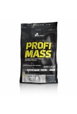 Olimp Nutrition Profi Mass