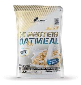 Olimp Nutrition Hi Protein Oatmeal