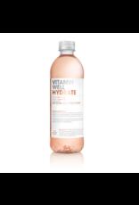 Vitamin Well Vitamin Well