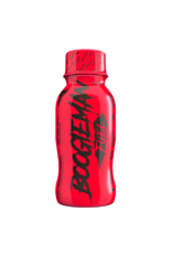 TREC NUTRITION Boogieman Fuel