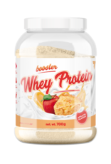 TREC NUTRITION Booster Whey Protein