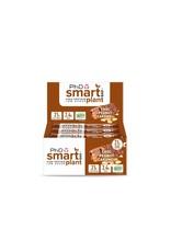 PhD Smart Bar Plant (vegan)