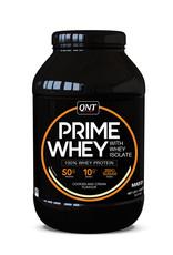 QNT Prime Whey