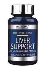 SCITEC NUTRITION Liver Support