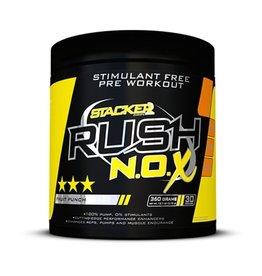 STACKER 2 Rush NOX