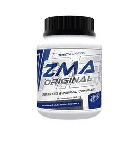 TREC NUTRITION ZMA