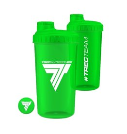 TREC NUTRITION Shaker