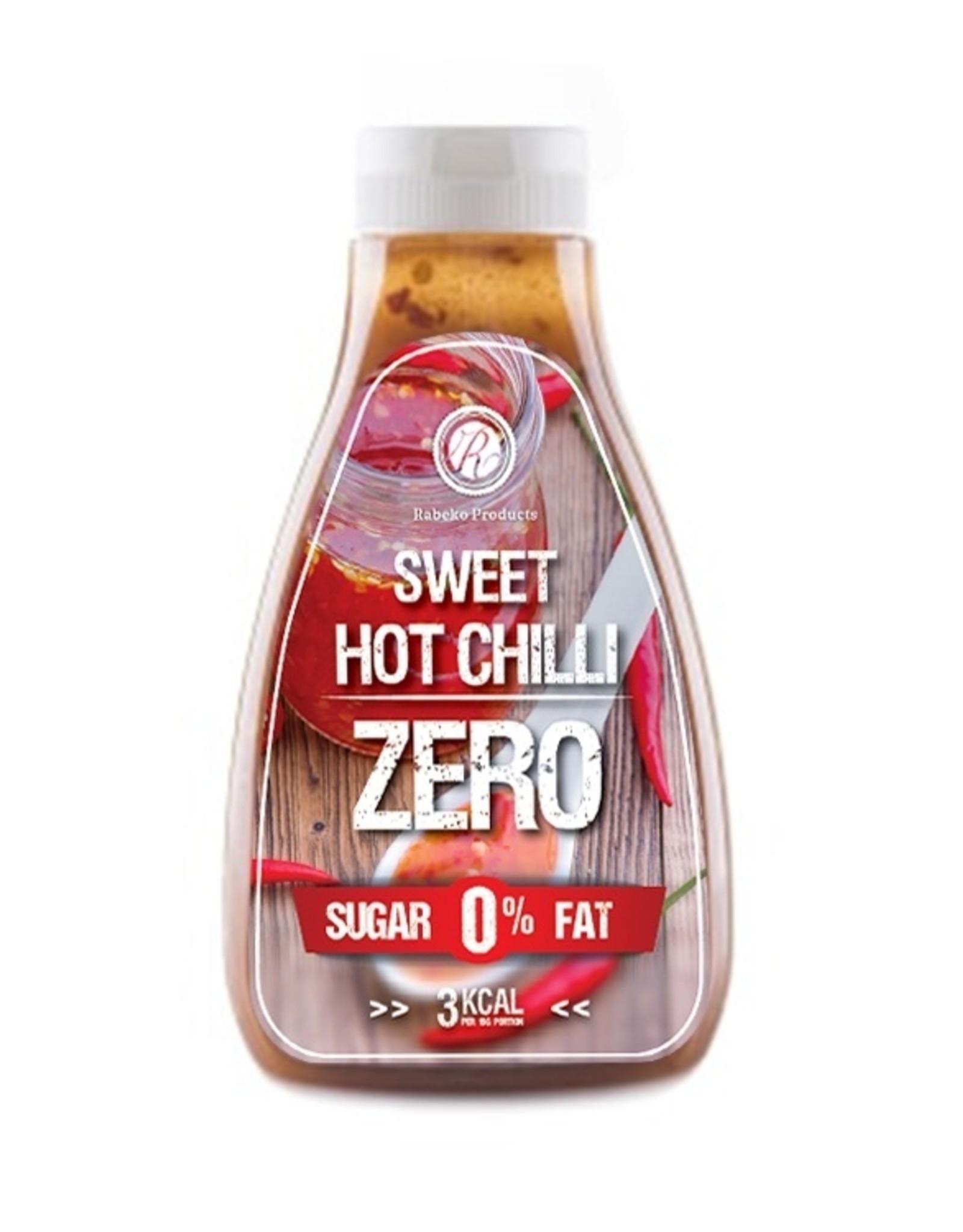 Rabeko Sweet Hot Chili