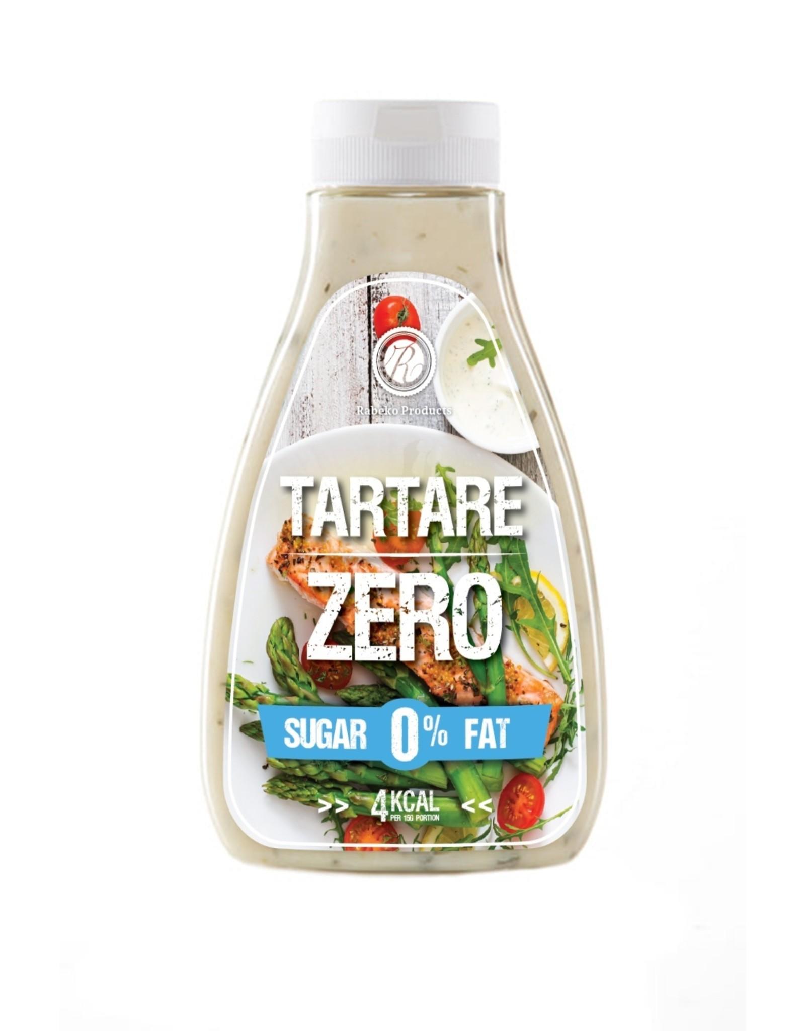Rabeko Tartare