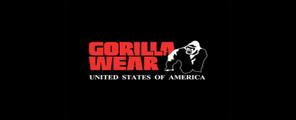 Gorilla Wear