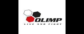 Olimp Live & Fight