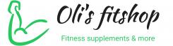 Fitness en lifestyle supplementen & sportkledij