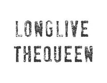 long-live-the-queen