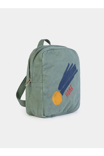 A Star Called Home Petit School Bag