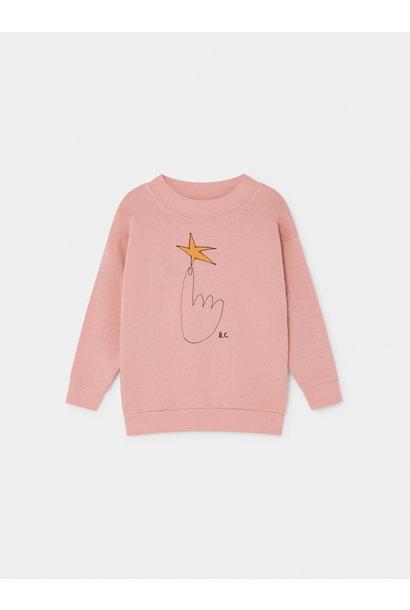 The Northstar Sweatshirt