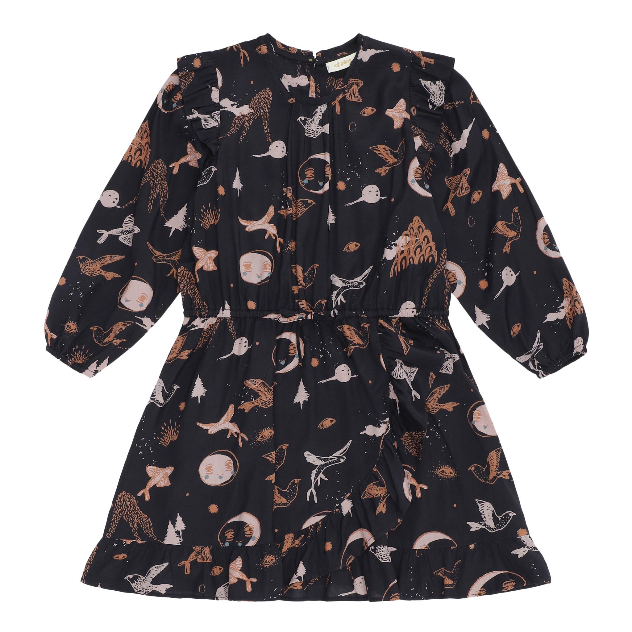 Ea Dress-1