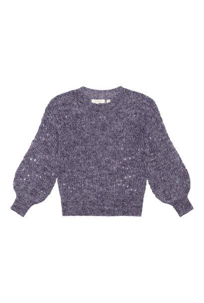 Essy Knit