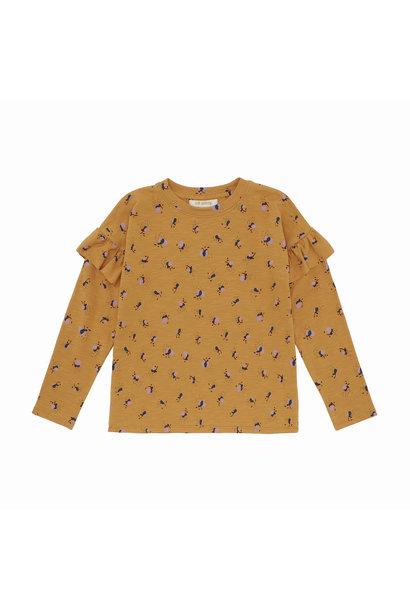 Editha T-shirt