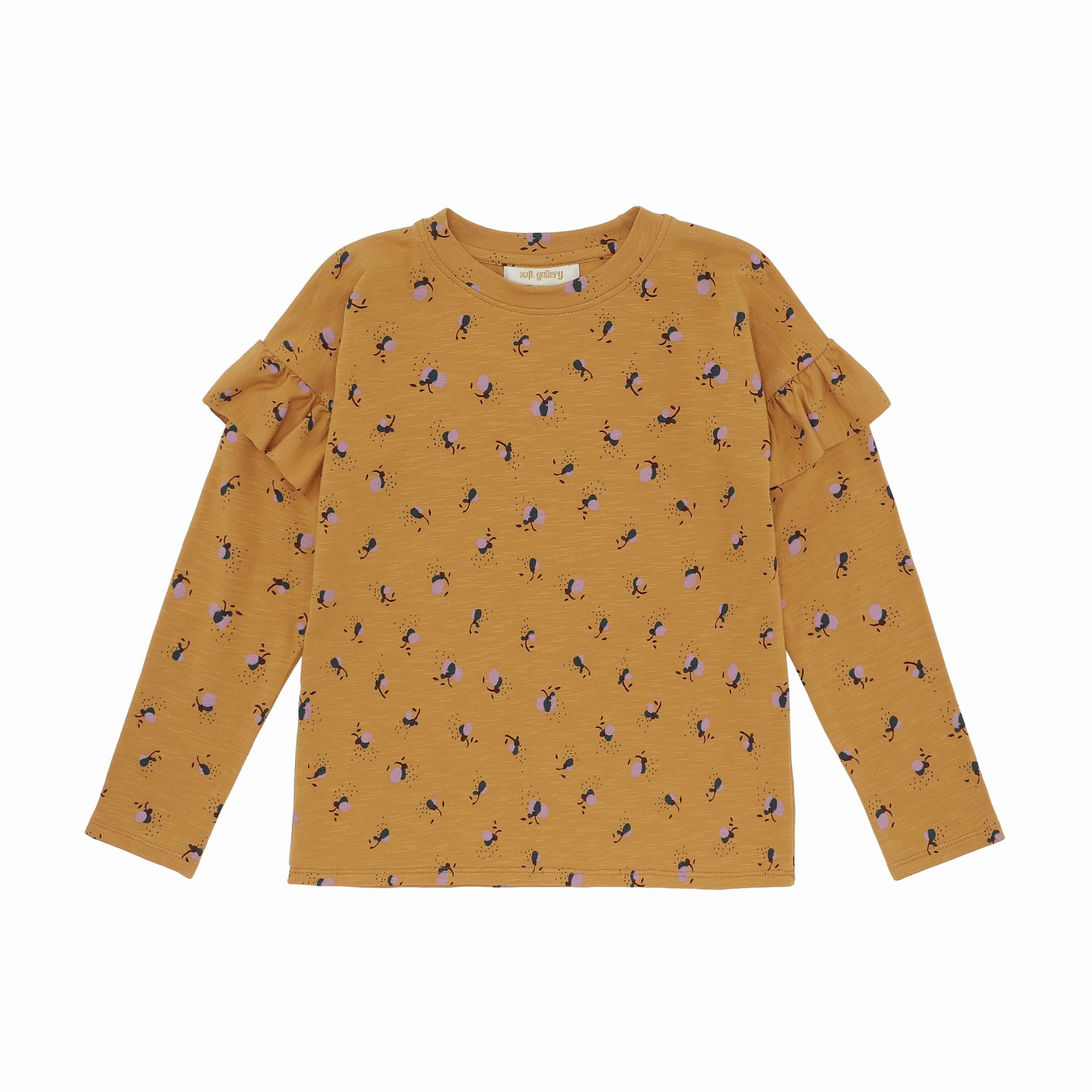 Editha T-shirt-1
