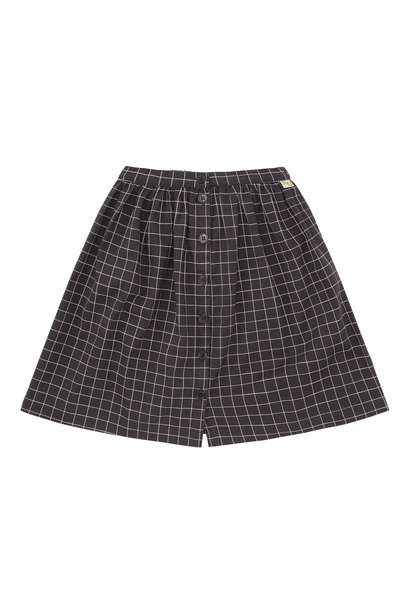 Dixie Skirt Peat