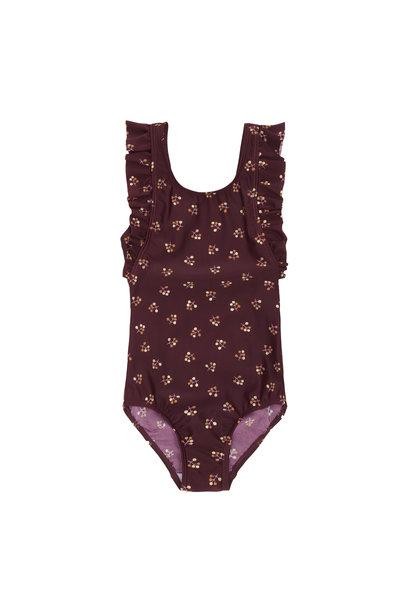 Ana Swimsuit