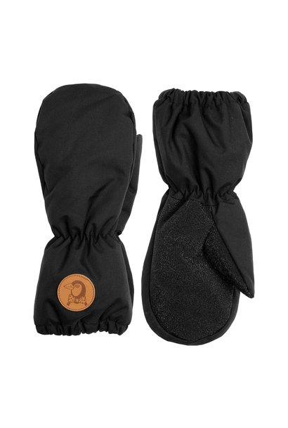 Alaska glove