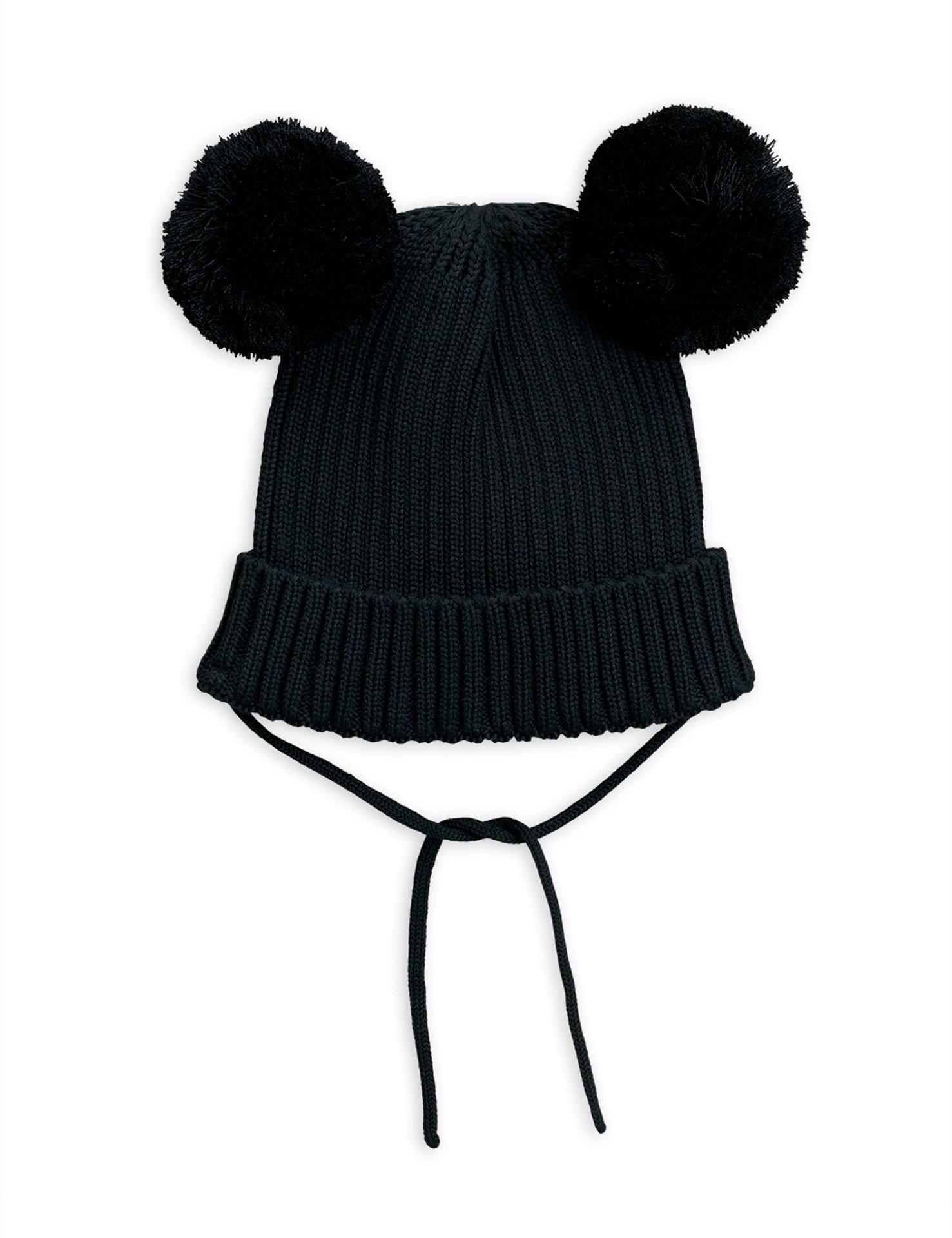 Ear hat-1