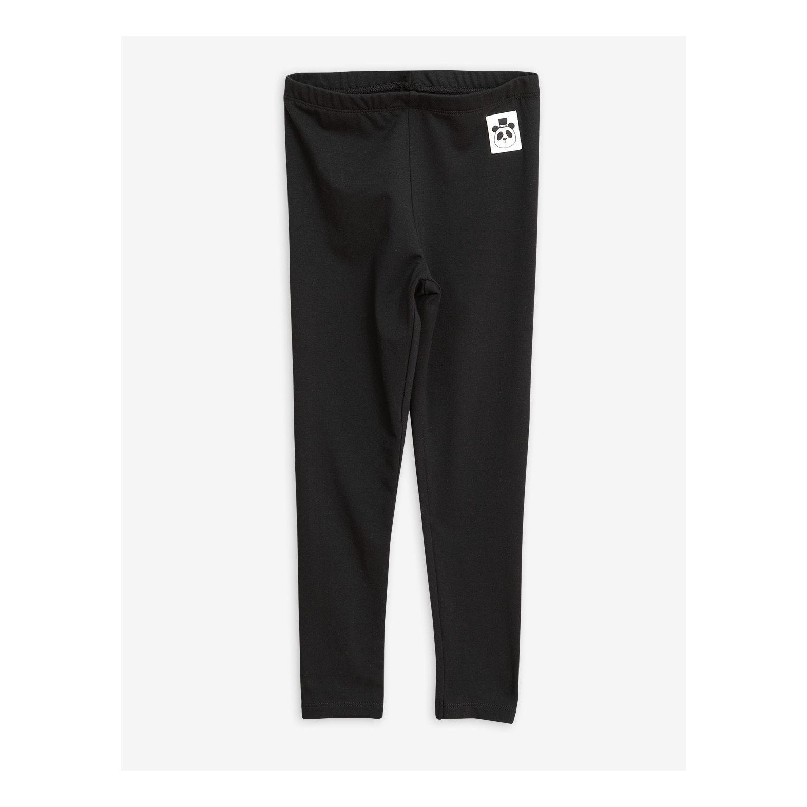 Basic leggings-1