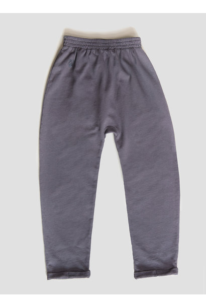 Sweat pant - Rabbit