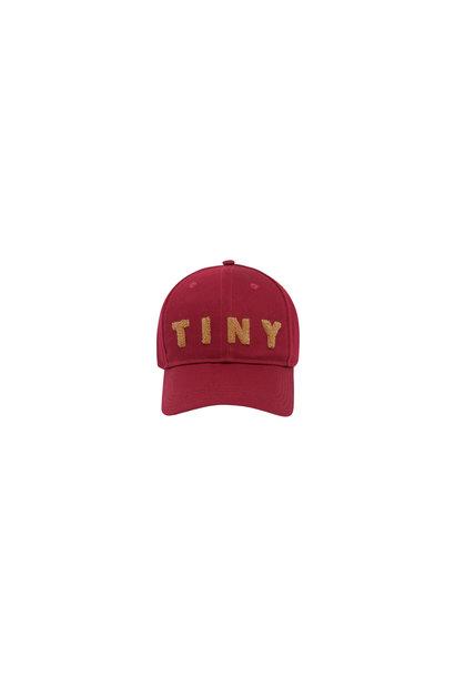TINY CAP