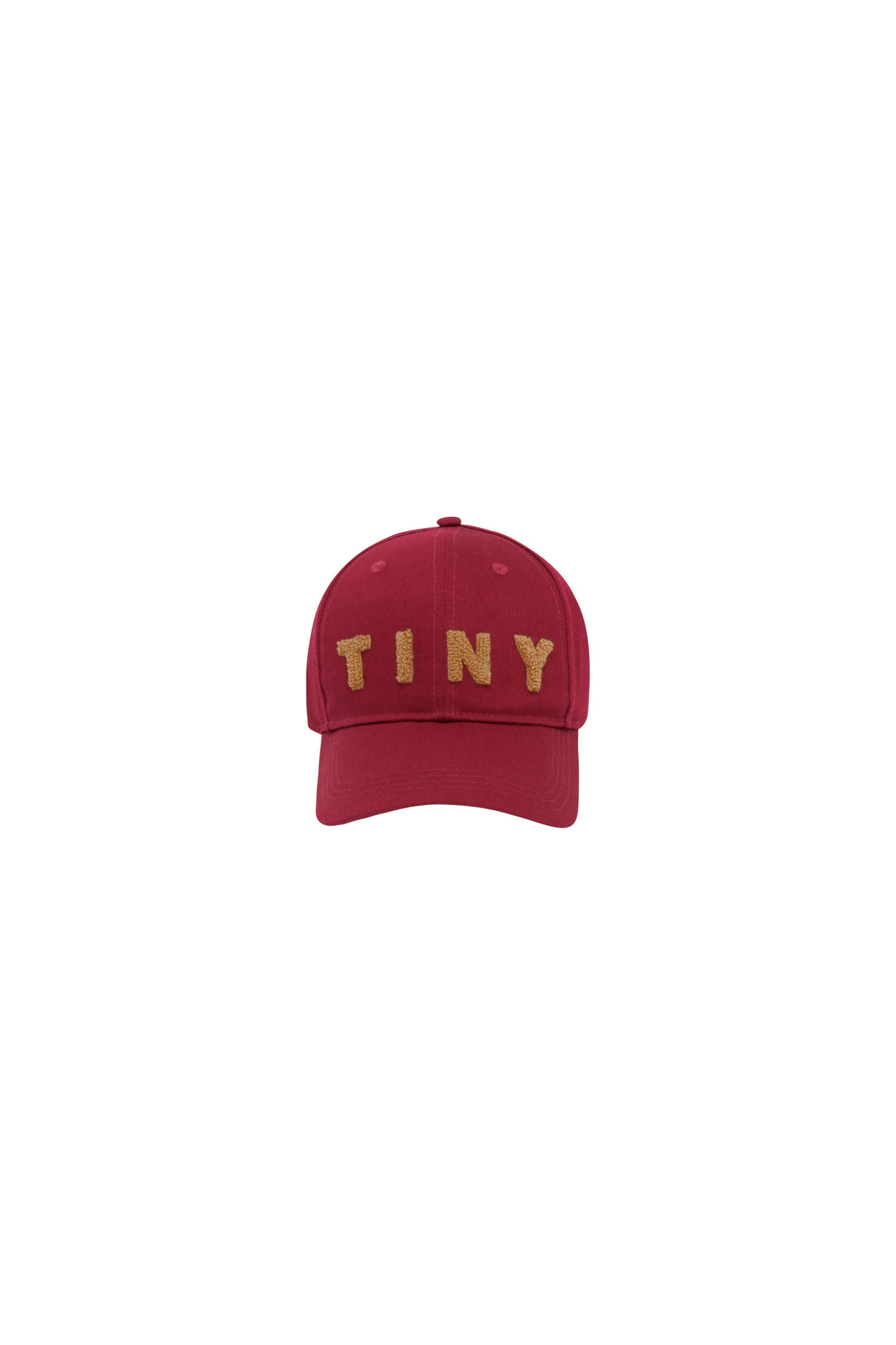 TINY CAP-1