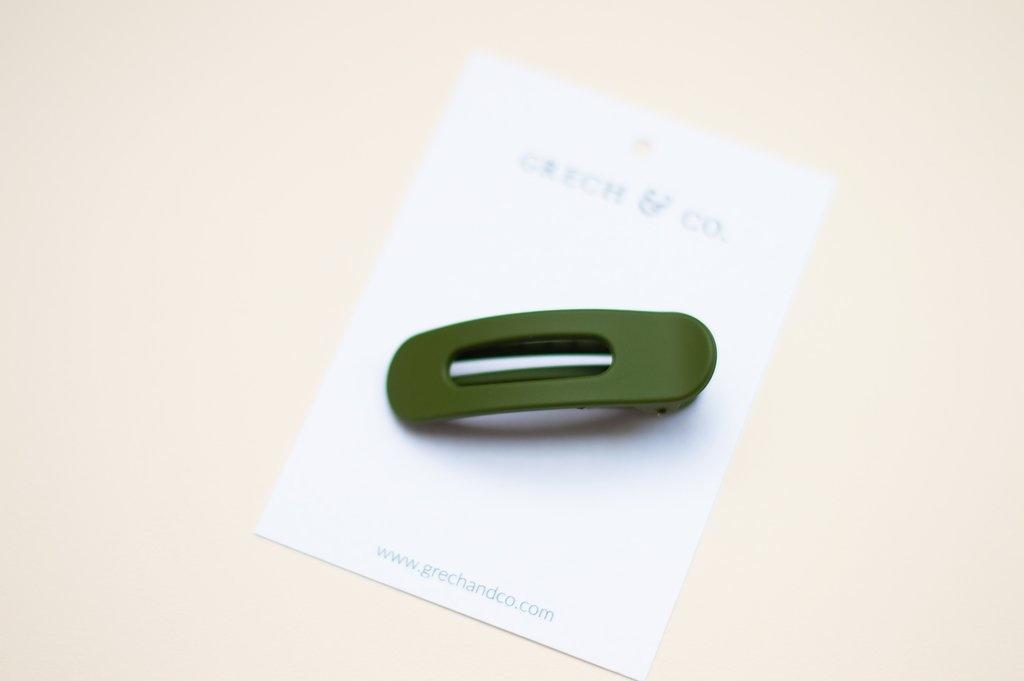 Grip clip-10