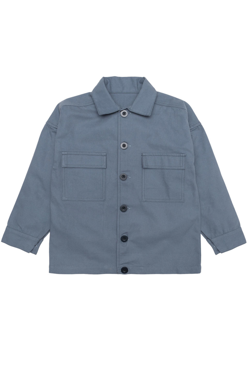 Adam jacket with patchpockets-1