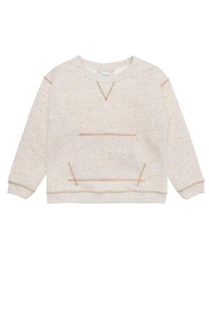 Angus sweater