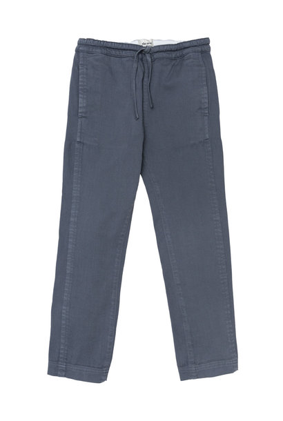 Alexander pants