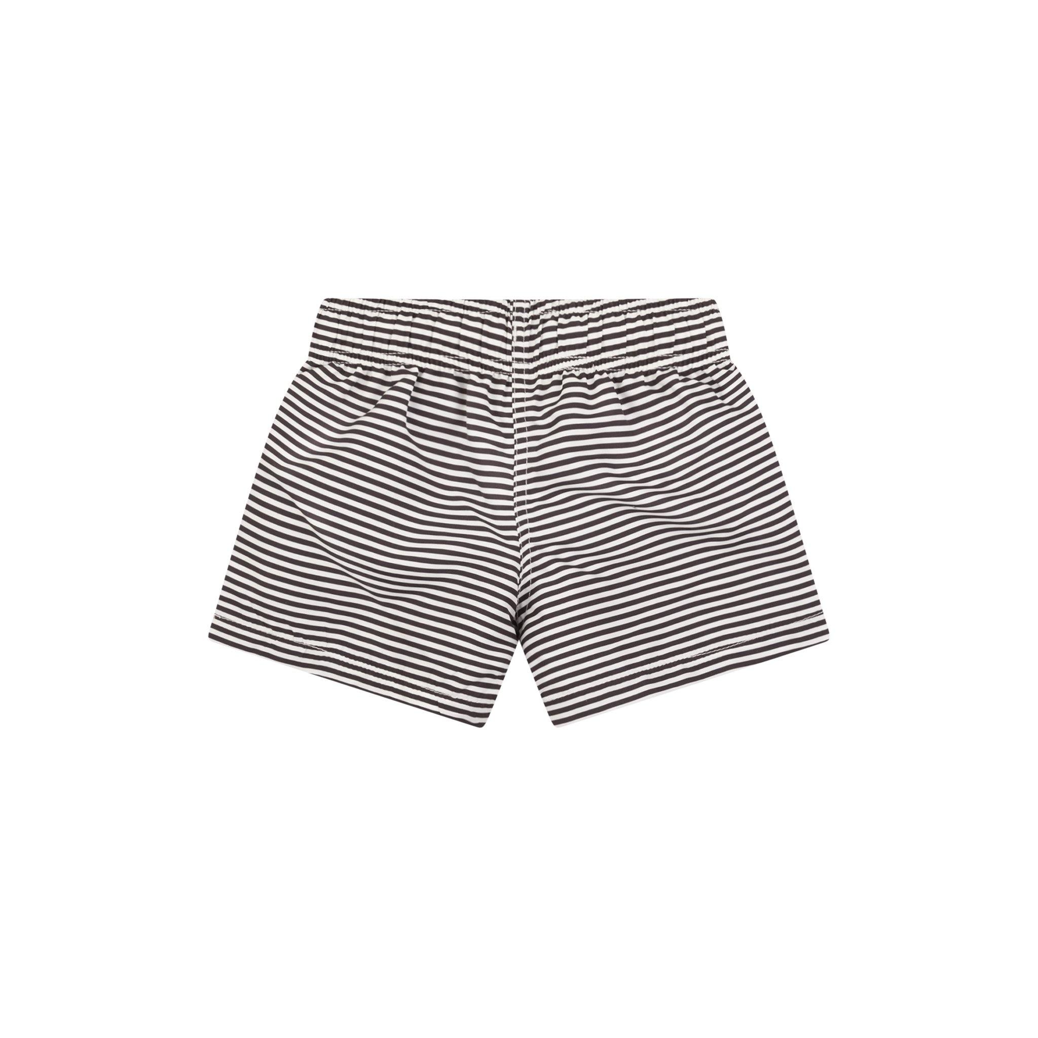 Swimming trunks-2
