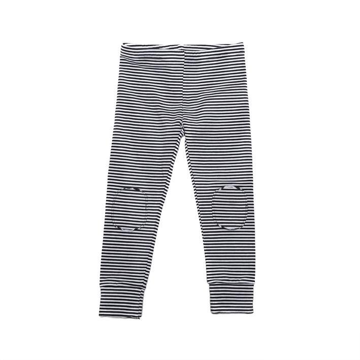 Legging Stripes-1