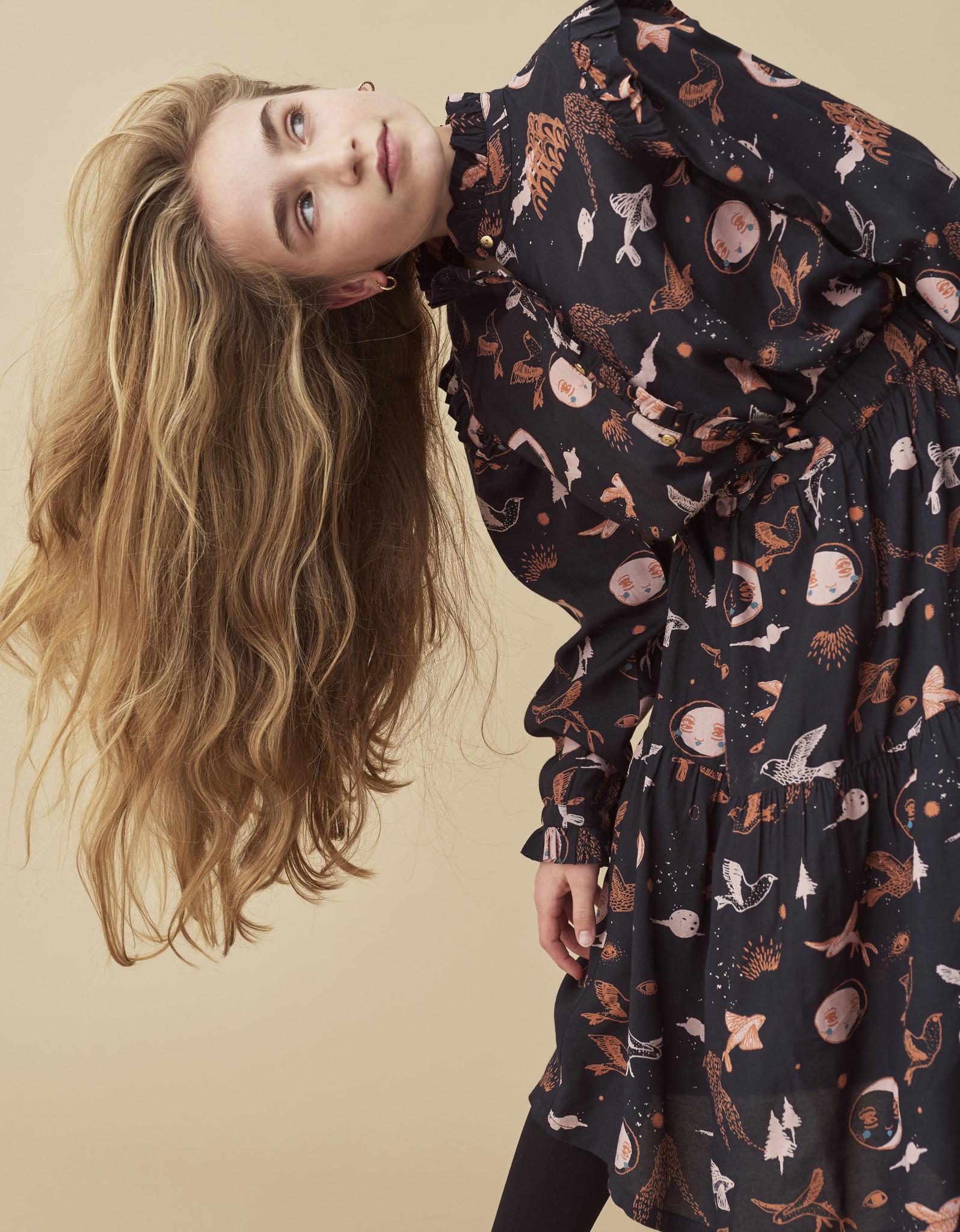 Ea Dress-2