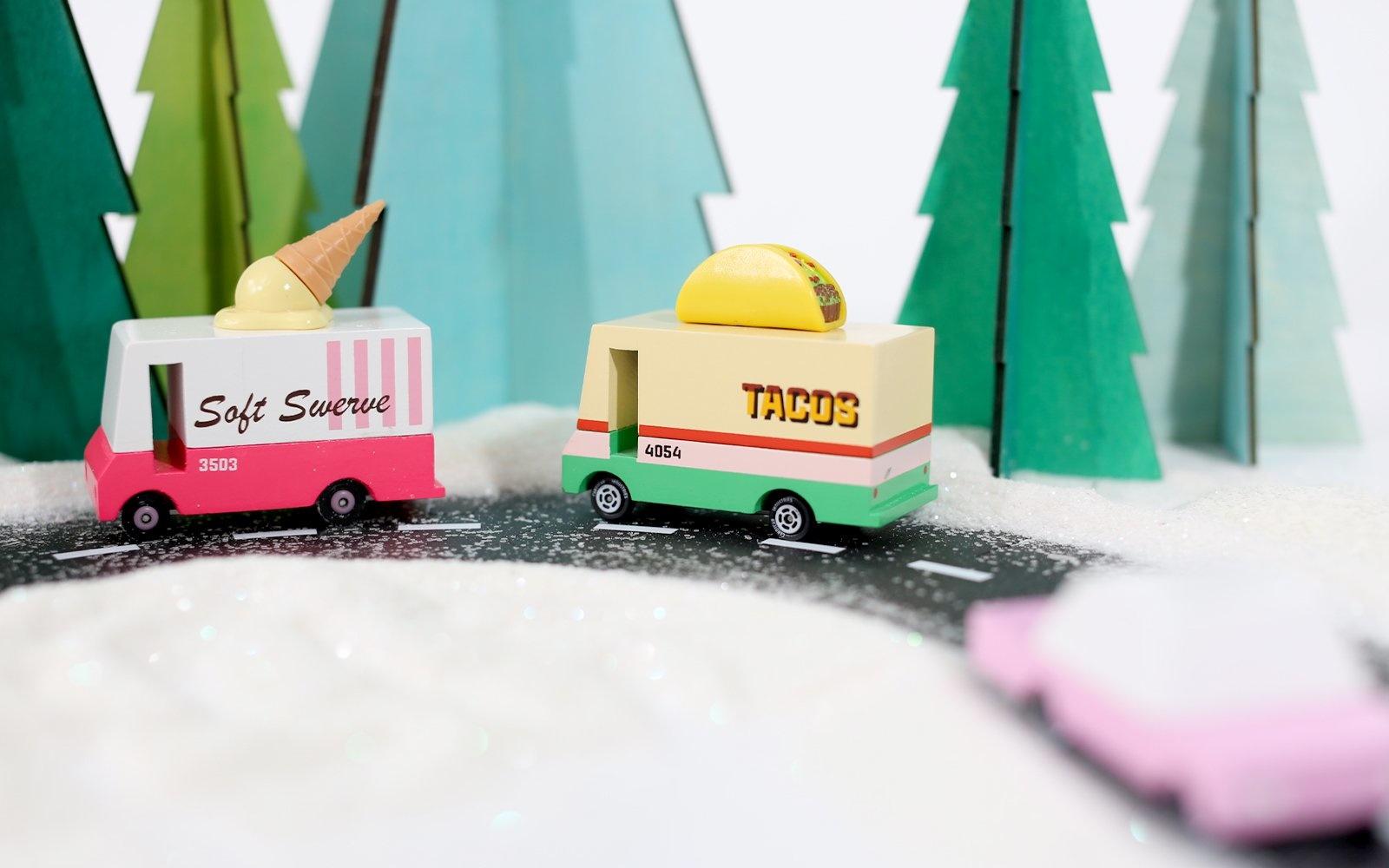 Candyvans - Taco Van-2