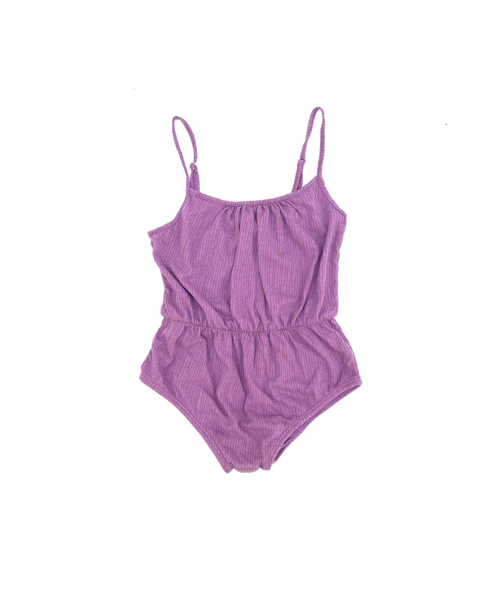 Body - Purple-1