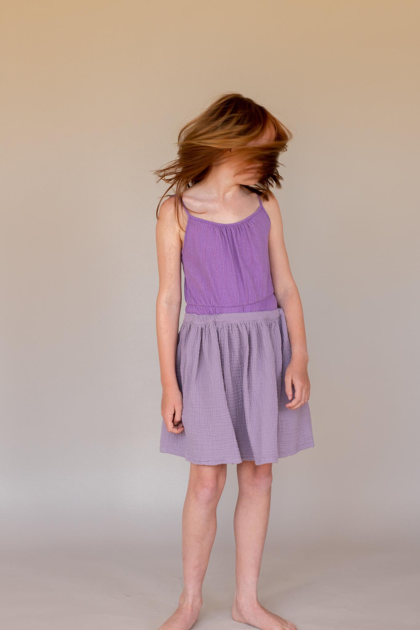 Body - Purple-2