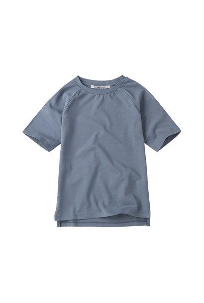 T-shirt - Stone