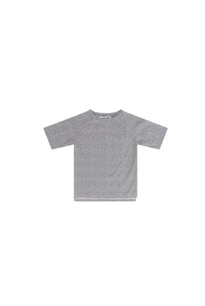 T-shirt - Dots