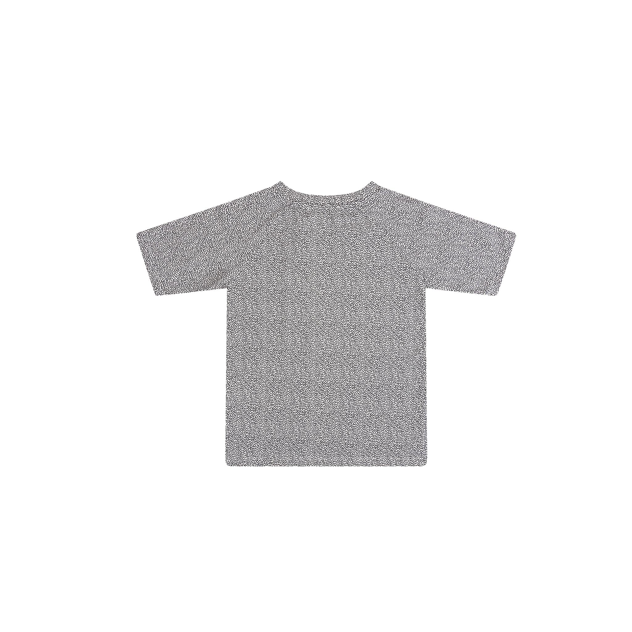 T-shirt - Dots-2