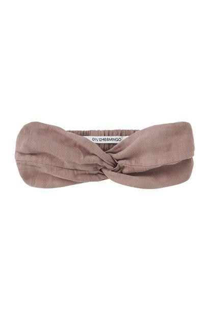 Headband - Antler
